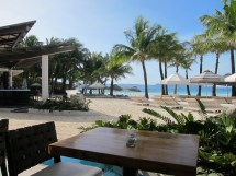 Discovery Shores Boracay Philippines Part 1 Kat'