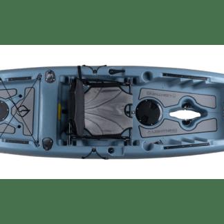Lightning Kayaks are available at The Kayak Hub in Tampa Florida!