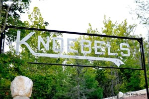 Top 10 places we visited in 2016 -Knoebels is America's Largest Free-Admission amusement Park, located in Elysburg, PA