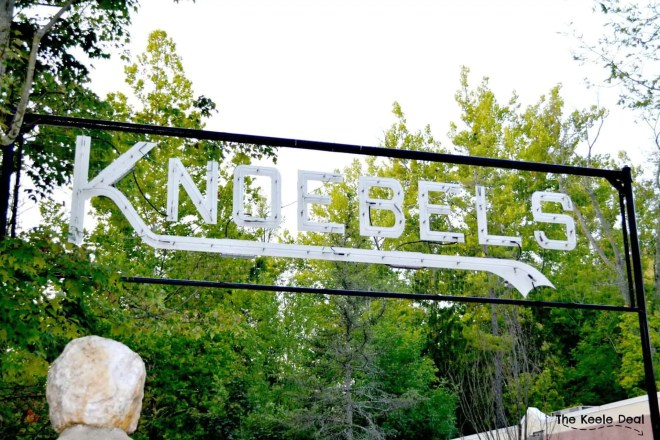 Knoebels is America's Largest Free - Admission Amusement Park. Located in Elysburg, Pennsylvania this amusement park is a great family activity.