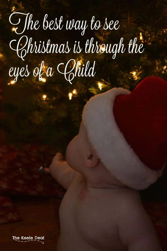 the-best-way-to-see-christmas-is-through-the-eyes-of-a-child