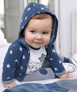 Childrenswear & Baby Gifts