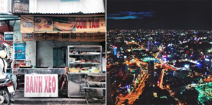 Ho-Chi-Minh-Travel-Itinerary