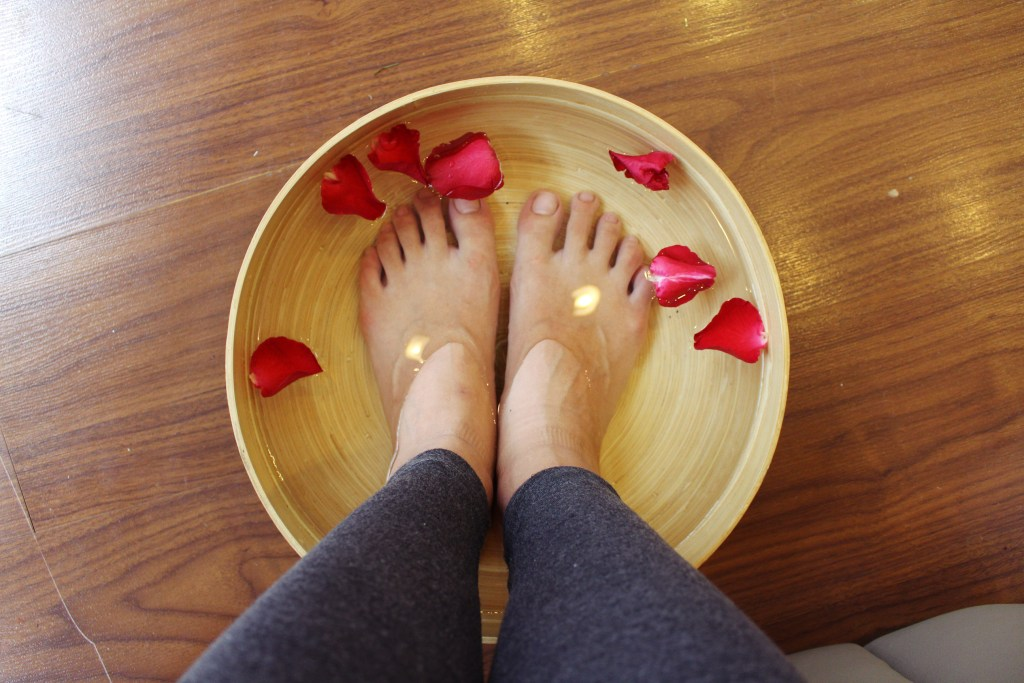 Phong-Lan-Spa-Foot-Body-Massage-Hanoi