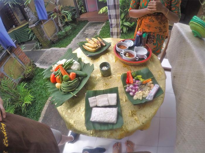Jambangan-Bali-Cooking-Class