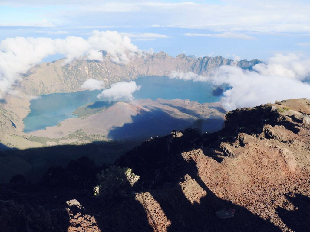 Mount_Rinjani_Trek_Summit