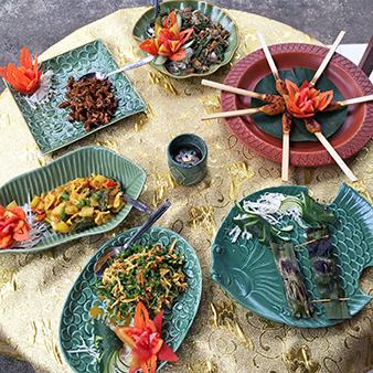 jambangan-cooking-day-class