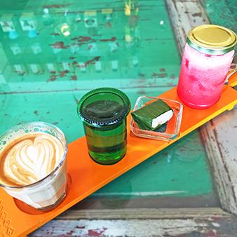 seniman-coffee-studio