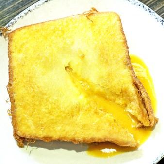 chau-kee-french-toast