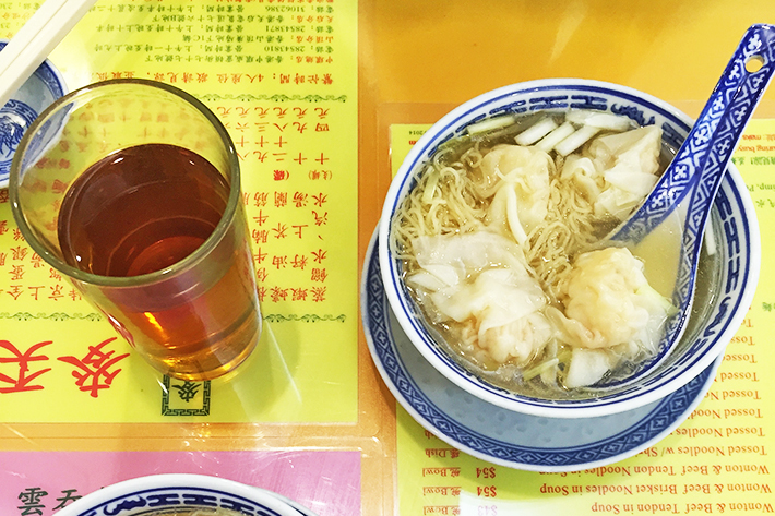 maks-noodle-hong-kong