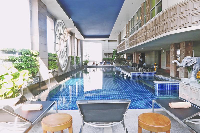 Mayfair-Bangkok-Marriott-Executive-Apts