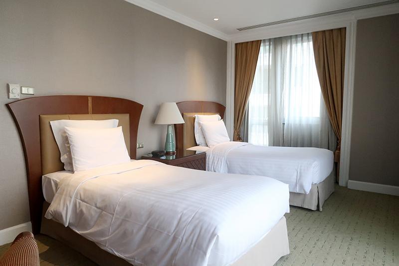 Mayfair-Marriott-Langsuan