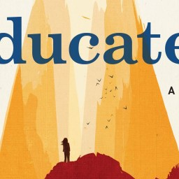 Educated — Review