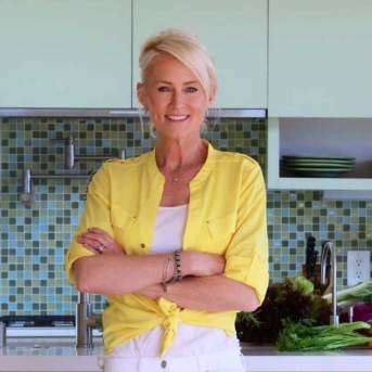 The Kellie Kitchen~Real Food