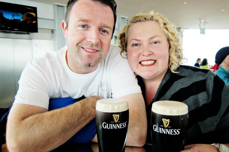 Day 017 - Ireland (56).JPG