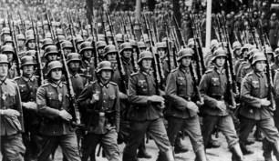 German_soldiers