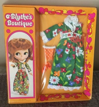 cropped kenner-1972-blythes-boutique-fashions_1_2ce210ad33ea9db2bc6efa7ae38ac379