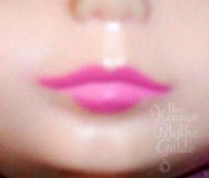 up close big lips 2
