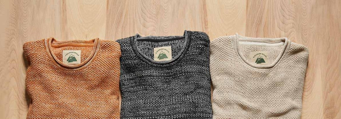 sweater weather, sweater, saturday shop, urban outfitters, mens sweaters