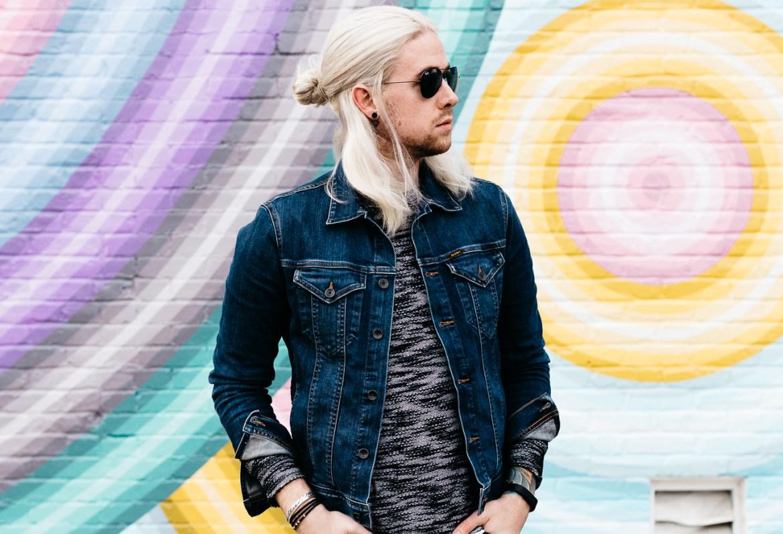 shelby park, louisville, rag & bone, mens fashion blog, mens style blog