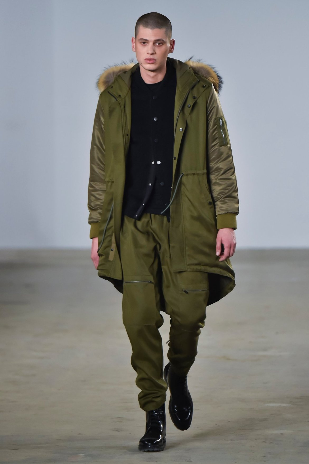 nyfwm, nyfwm aw16, new york fashion week mens, new york fashion week