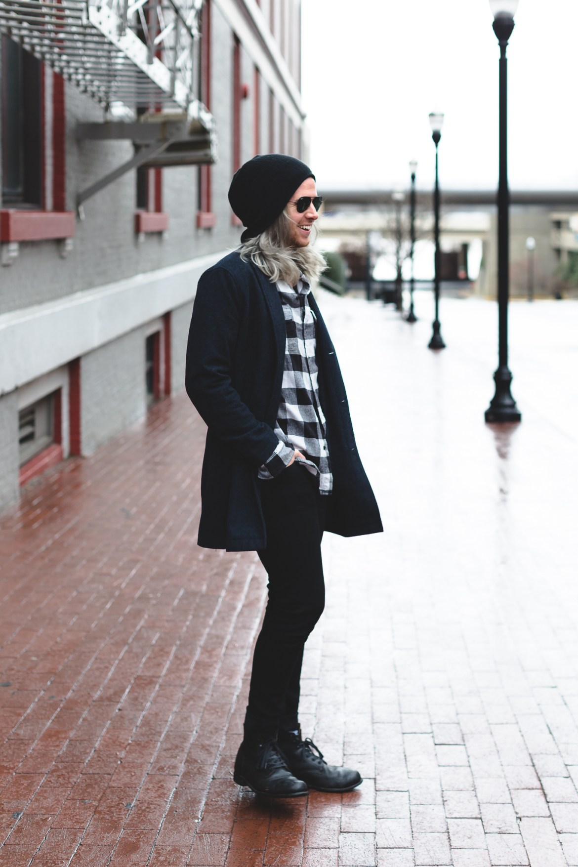 mens fashion blogger, mens fashion blog, kentucky fashion blogger