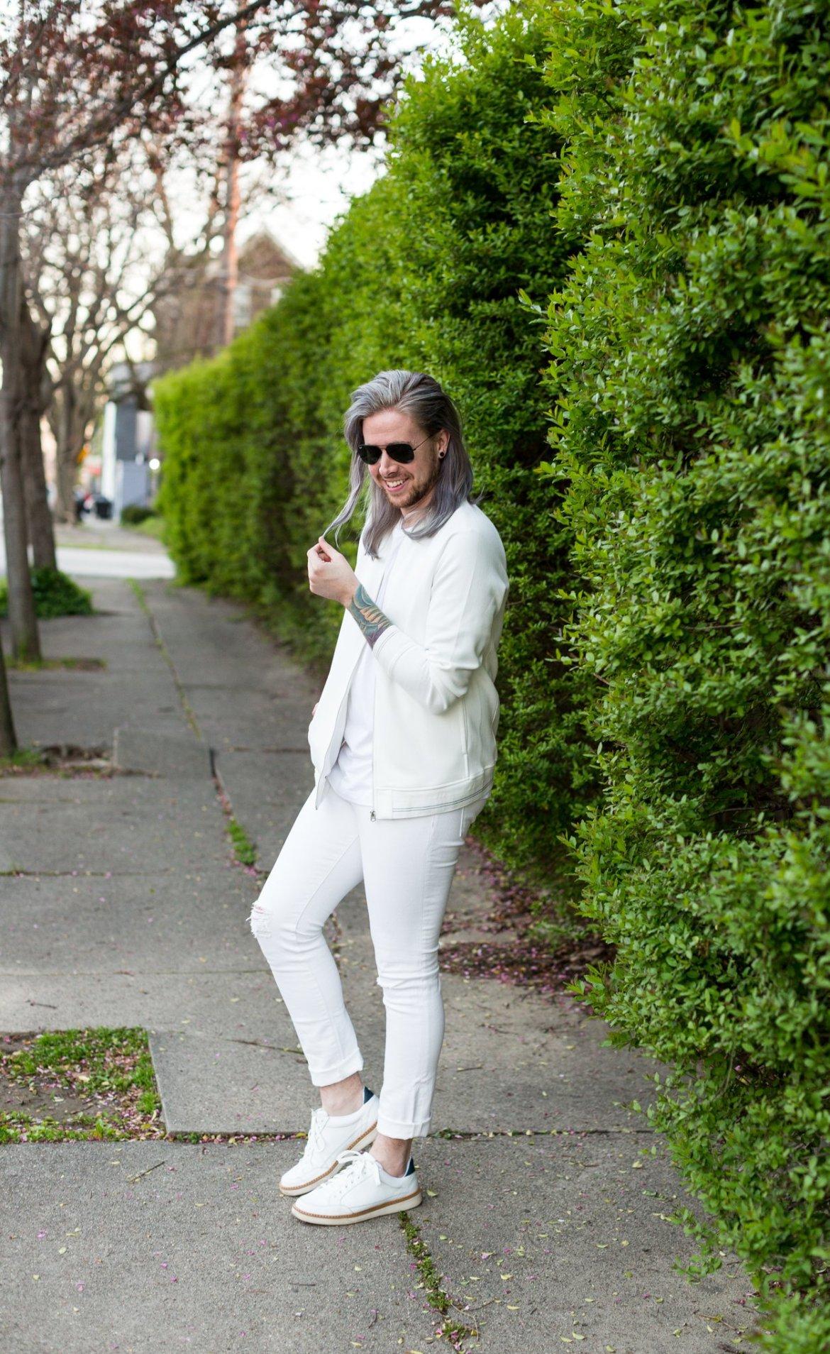 tide pods, how to wash whites, tips on washing whites, mens lifestyle blog, kentucky blogger