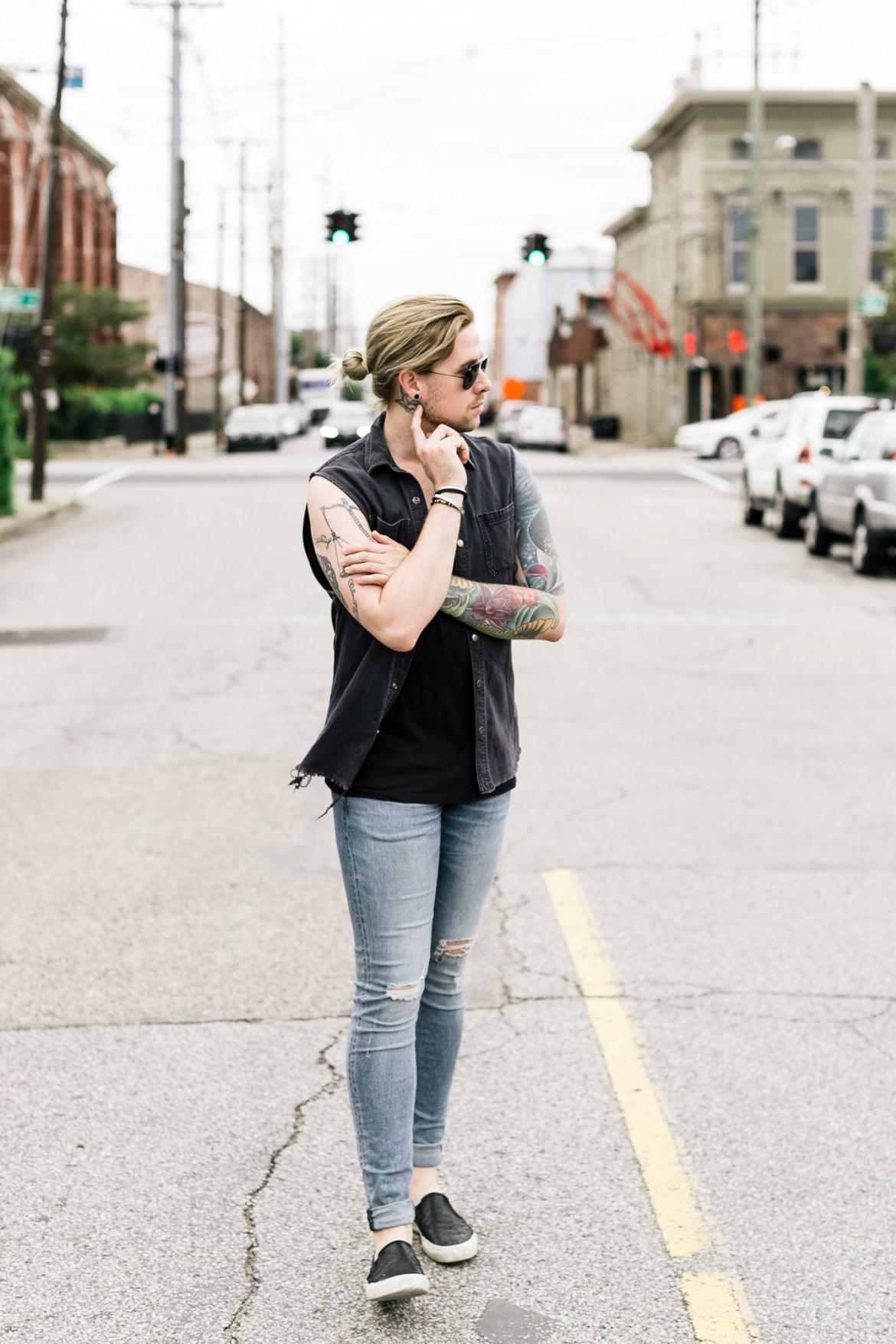 rag & bone jeans, the kentucky gent, style blog, louisville blogger, mens fashion blog