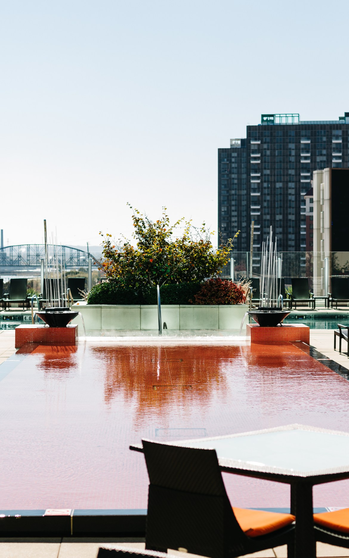four seasons st louis, visit st louis, st louis tourism, weekend trips from louisville, travel blog