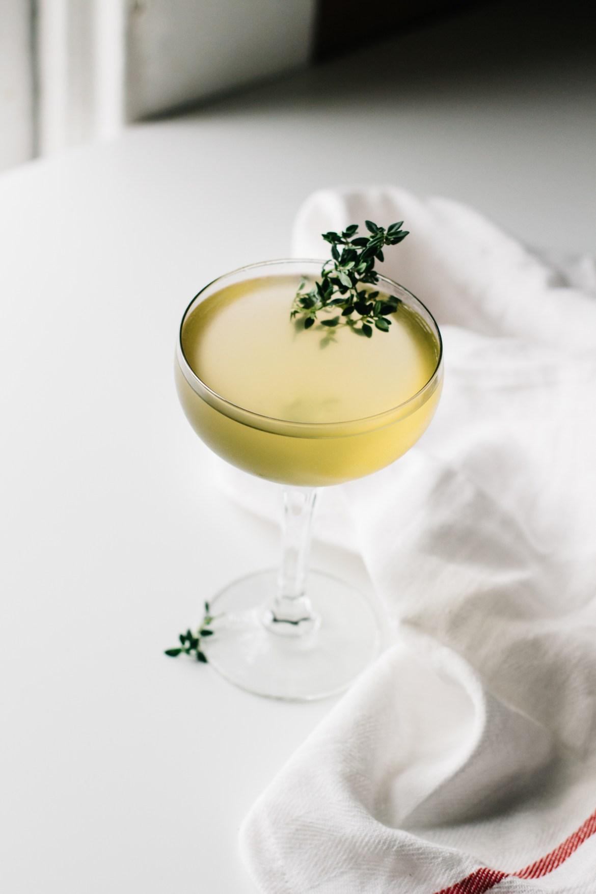 figenza, fig vodka, vodka cocktail, vodka cocktail recipe, cocktail blog