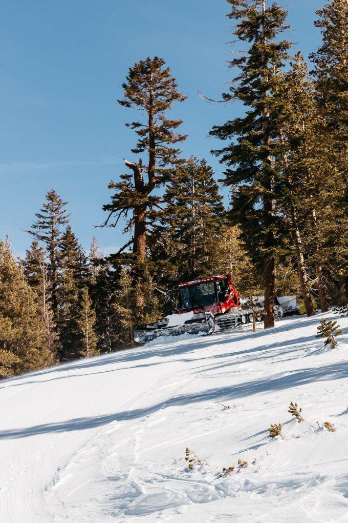 paul mitchell, mammoth lakes california, mammoth mountain, toyota grand prix, travel blogger