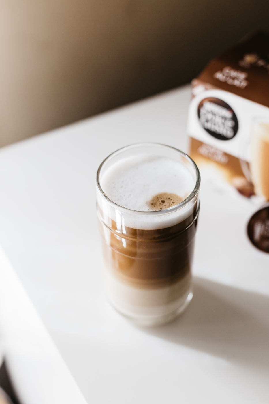 nescafe dolce gusto, morning routines, how to be productive in the morning, quick and easy coffee machine, lifestyle blog