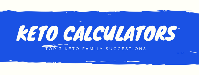 keto Calculators (1)