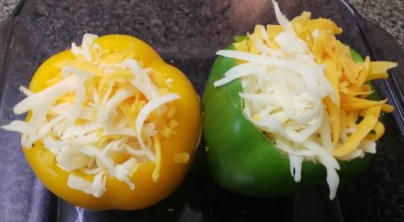 Keto-Bell-Peppers-Recipe.jpg