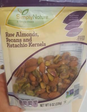 Keto-snacks-mixed-nuts