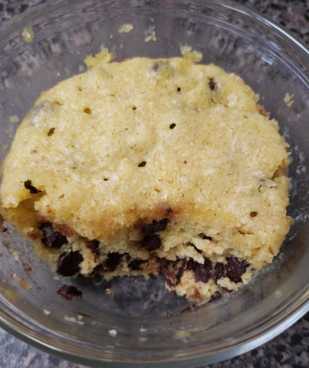 Keto-Chocolate-Chip-Mug-Cake-Recipe