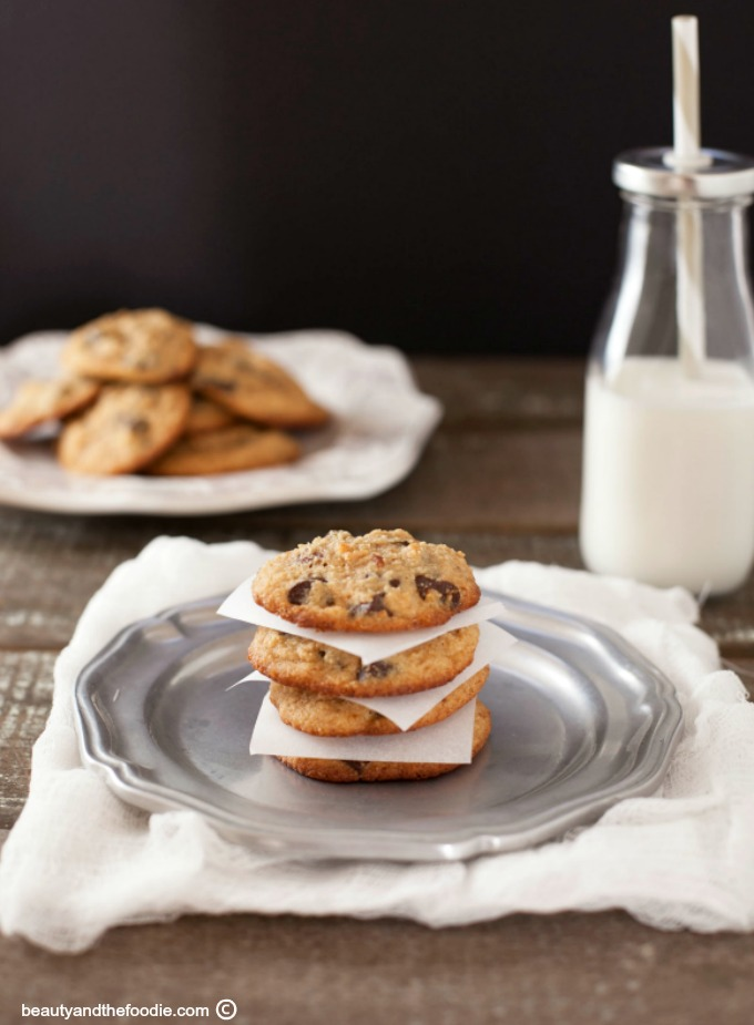 chocolate-chip-cookies-3072-med-txt