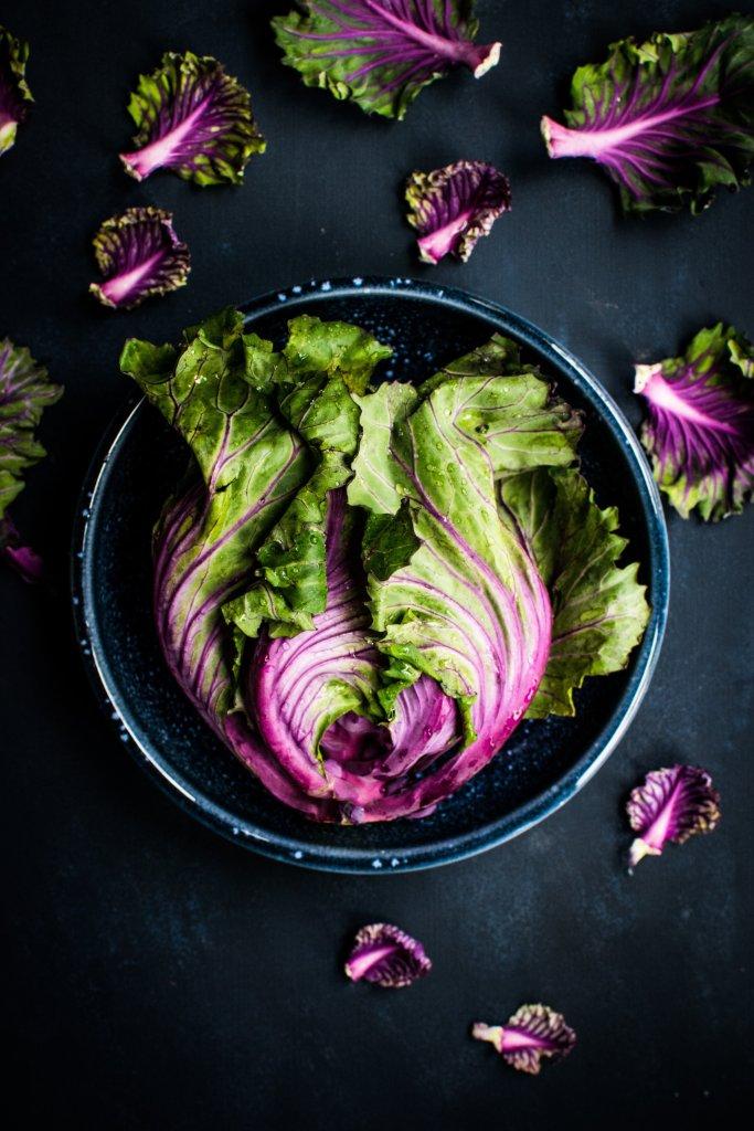 low-carb-vegetables-recipe