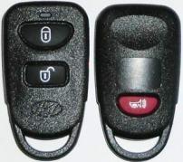 hyundai-key-fob--2-plus-1-72dpi