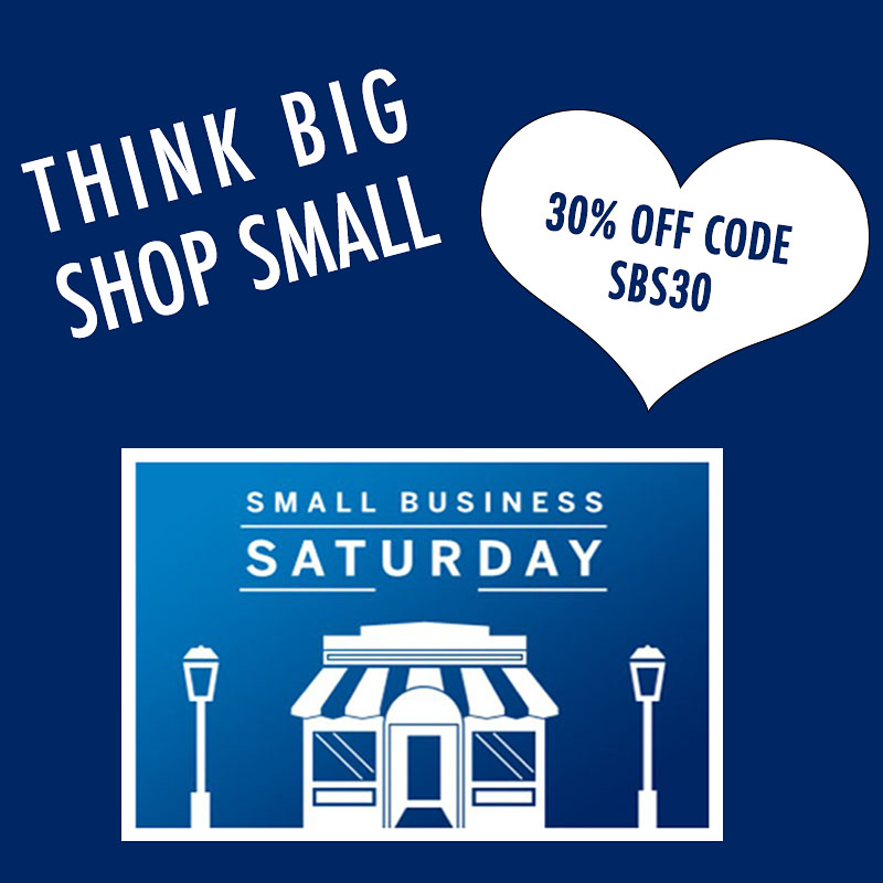 Small Business Saturday The Key Crew San Diego Locksmith Sale