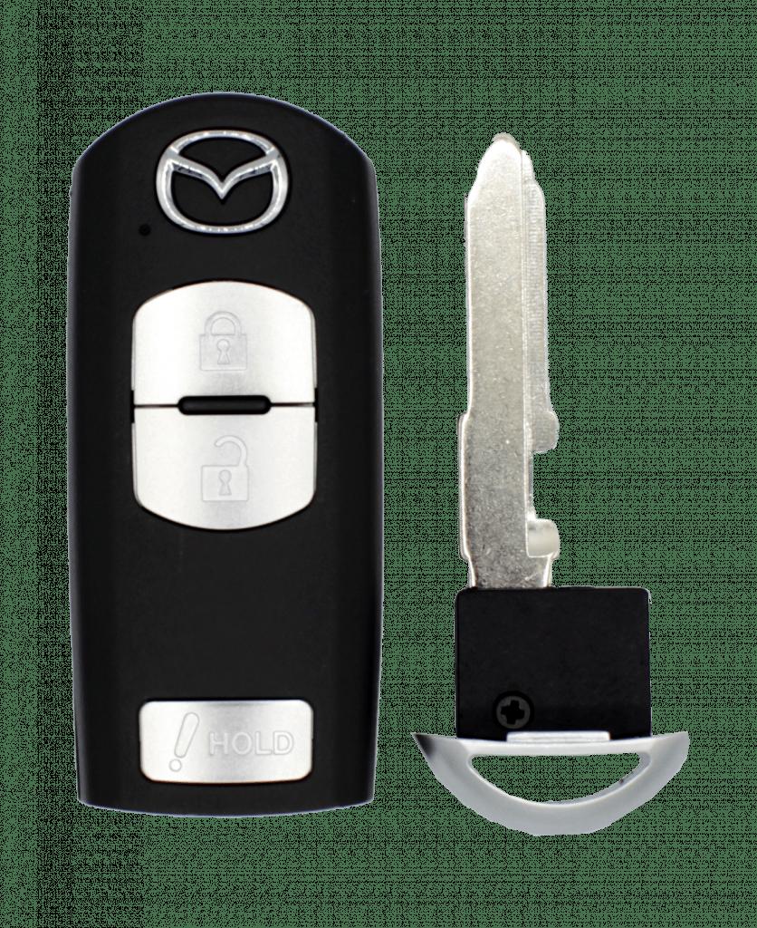 San Diego locksmith Car-replacement-key fob and remote specialist The key crew locksmith San Diego group shot of locksmiths