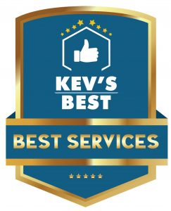Kev's best-services-3