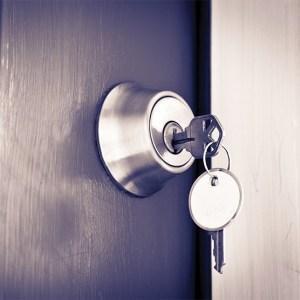 residental. locksmith picture for websitejpg