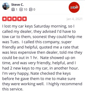 Yelp Reviews for The Key Crew-13-Edit copy