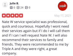 Yelp Reviews for The Key Crew-2-Edit copy