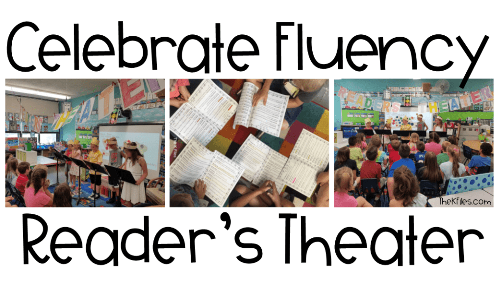 If you are looking for end of the year activities that will keep your students happily engaged up until the last day of school… I've got a treasure chest of ideas for you: Writing Portfolios, Reader's Theater, Summer Reading Goal paper chains, End of the Year Memory Books and more! Perfect for any primary classroom (kindergarten, first grade, second grade and third grade)