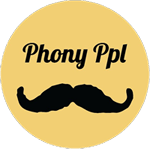 On my Radio: Phony Ppl