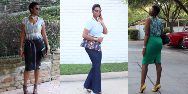 August Outfits   style