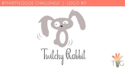 LogoChallenge_Twitter_Submit3