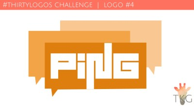 LogoChallenge_Twitter_Submit4